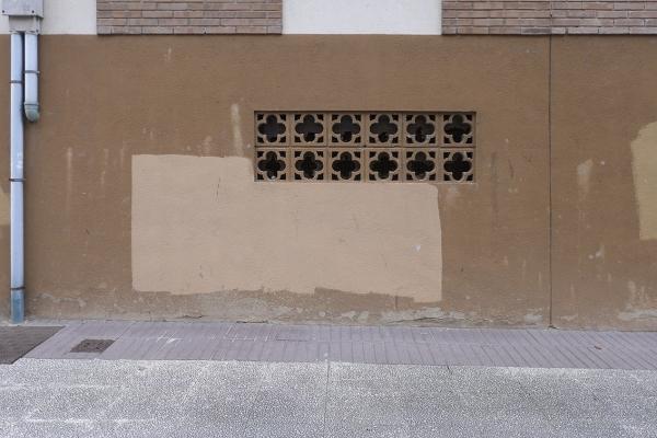 http://ananieto.com/files/gimgs/70_ananietoacallando553.jpg