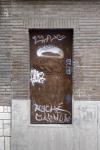 http://ananieto.com/files/gimgs/th-49_49_ananietodeaddoors016.jpg