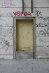 http://ananieto.com/files/gimgs/th-49_49_ananietotapias012.jpg