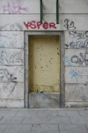 49_ananietotapias012.jpg