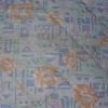 51_ananieto499.jpg
