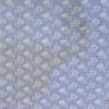 51_ananietomattress340.jpg